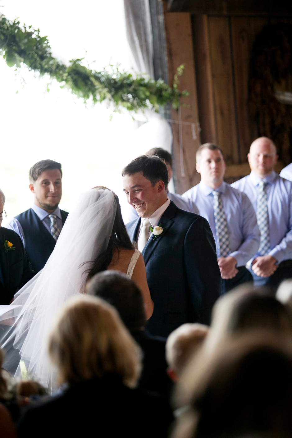 langley-farm-bourbon-wedding-spring-cream-bride-woodford-723