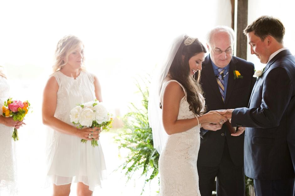 langley-farm-bourbon-wedding-spring-cream-bride-woodford-732