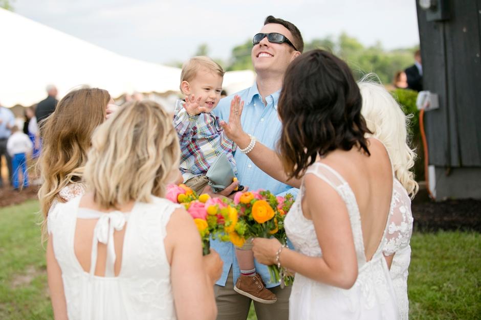 langley-farm-bourbon-wedding-spring-cream-bride-woodford-740