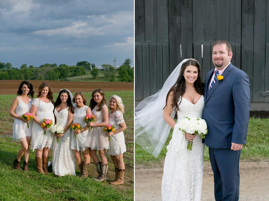 langley-farm-bourbon-wedding-spring-cream-bride-woodford-741