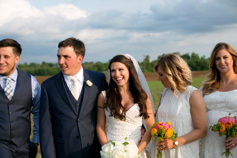 langley-farm-bourbon-wedding-spring-cream-bride-woodford-749