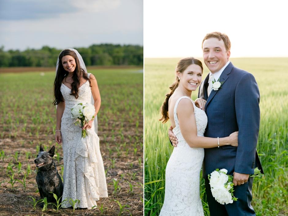 langley-farm-bourbon-wedding-spring-cream-bride-woodford-752