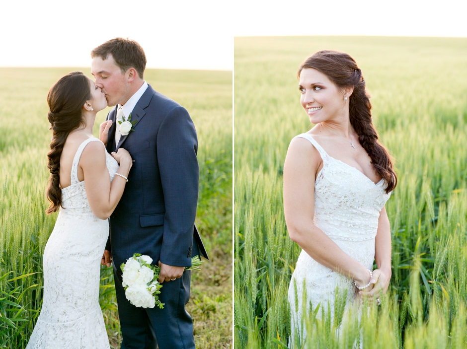 langley-farm-bourbon-wedding-spring-cream-bride-woodford-759