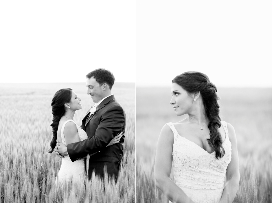 langley-farm-bourbon-wedding-spring-cream-bride-woodford-761