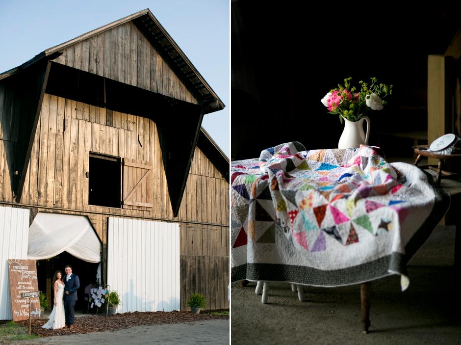 langley-farm-bourbon-wedding-spring-cream-bride-woodford-768