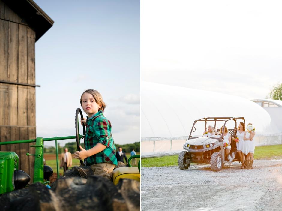 langley-farm-bourbon-wedding-spring-cream-bride-woodford-769