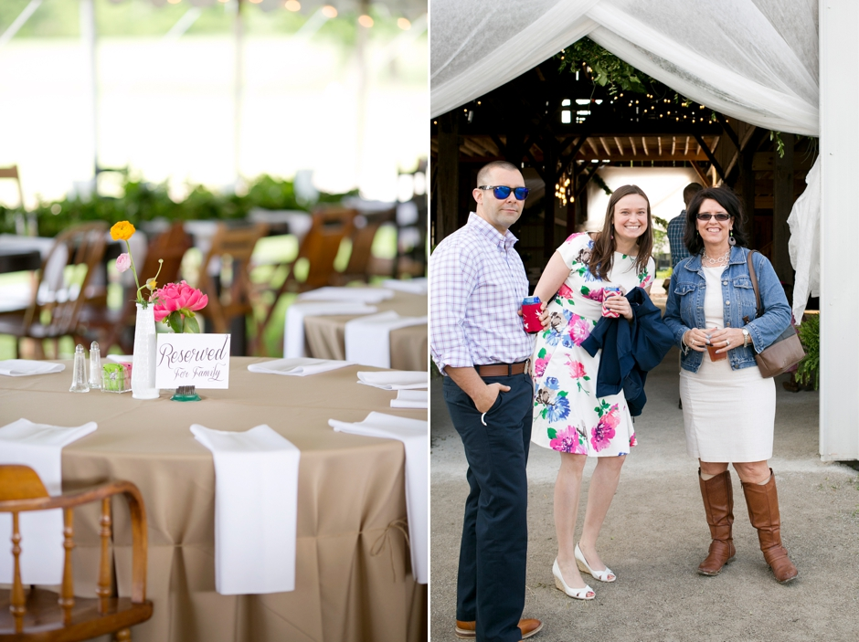 langley-farm-bourbon-wedding-spring-cream-bride-woodford-770