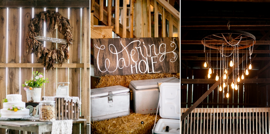 langley-farm-bourbon-wedding-spring-cream-bride-woodford-774