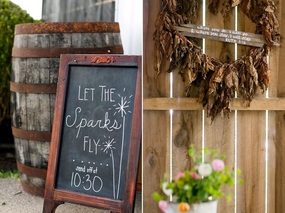 langley-farm-bourbon-wedding-spring-cream-bride-woodford-776