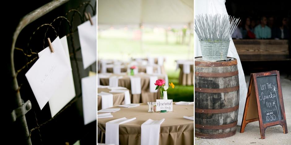 langley-farm-bourbon-wedding-spring-cream-bride-woodford-778