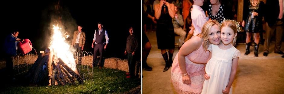 langley-farm-bourbon-wedding-spring-cream-bride-woodford-788