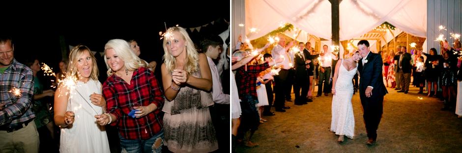 langley-farm-bourbon-wedding-spring-cream-bride-woodford-790