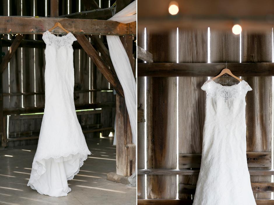 kentucky-spring-wedding-red-orchard-park-blush-556