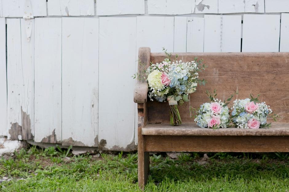 kentucky-spring-wedding-red-orchard-park-blush-559