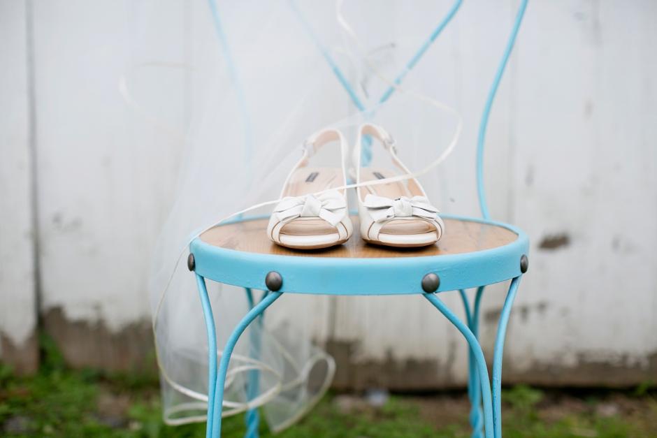 kentucky-spring-wedding-red-orchard-park-blush-561