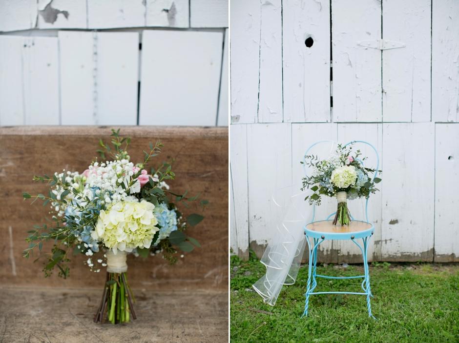 kentucky-spring-wedding-red-orchard-park-blush-562