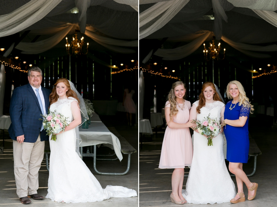 kentucky-spring-wedding-red-orchard-park-blush-569
