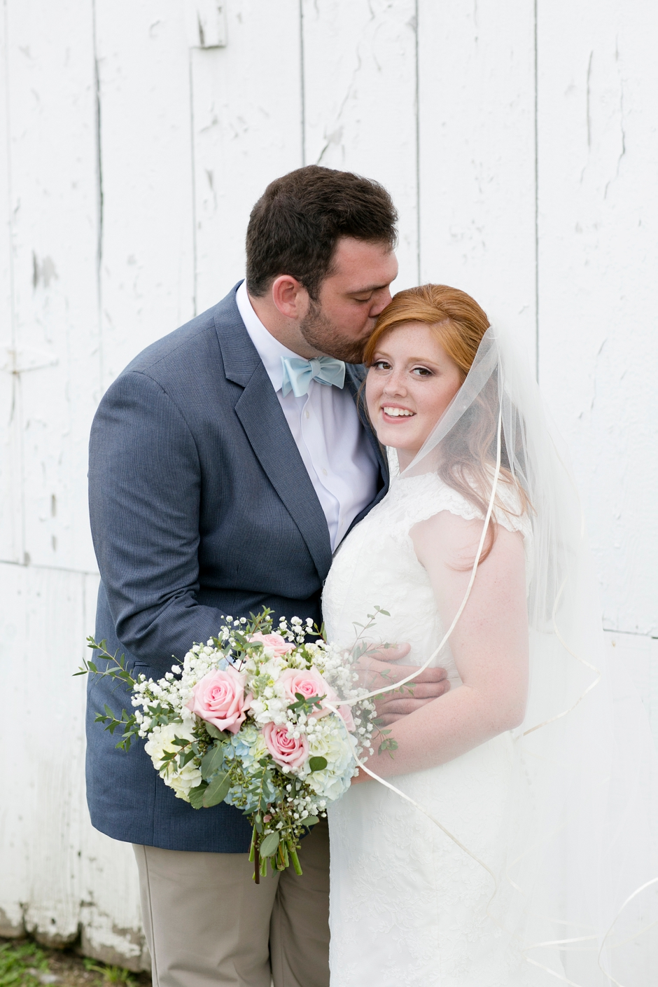 kentucky-spring-wedding-red-orchard-park-blush-578