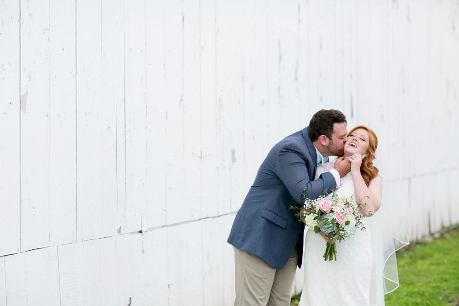 kentucky-spring-wedding-red-orchard-park-blush-579