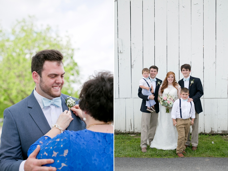 kentucky-spring-wedding-red-orchard-park-blush-581