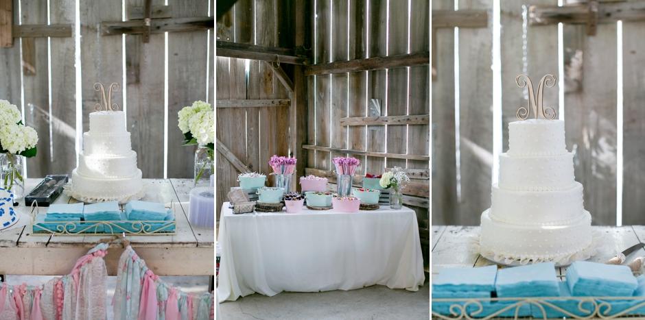 kentucky-spring-wedding-red-orchard-park-blush-589