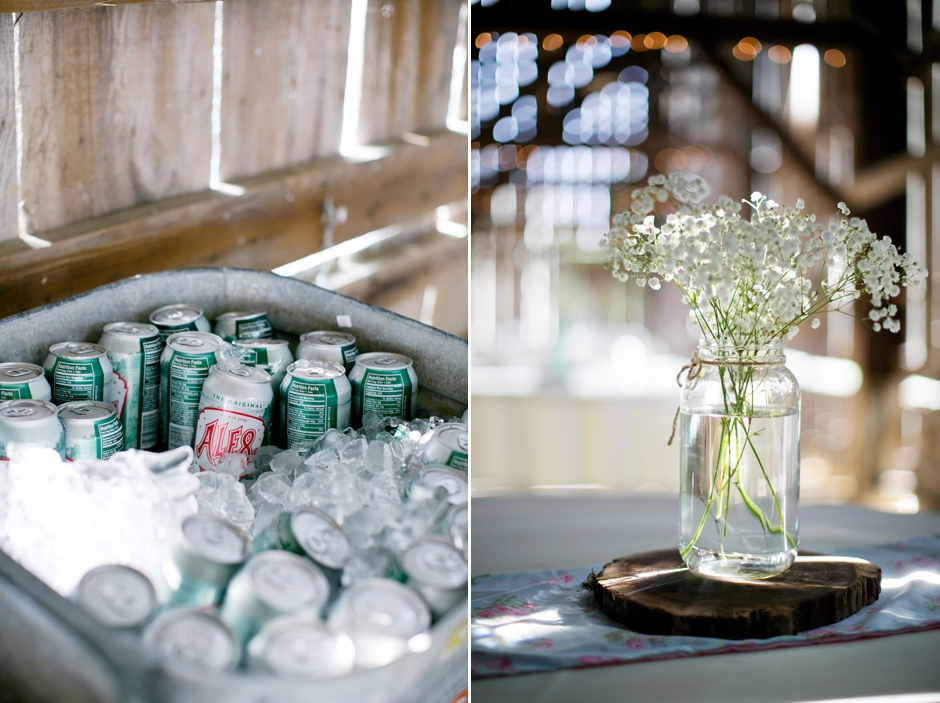 kentucky-spring-wedding-red-orchard-park-blush-593