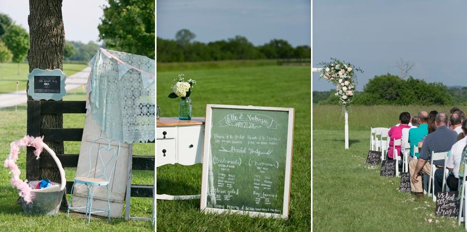 kentucky-spring-wedding-red-orchard-park-blush-595