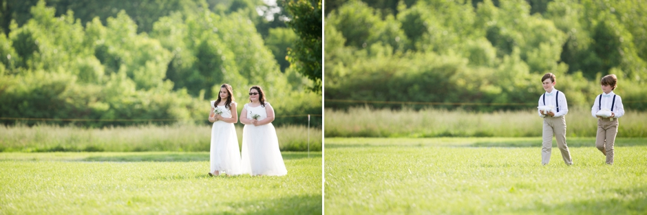 kentucky-spring-wedding-red-orchard-park-blush-599