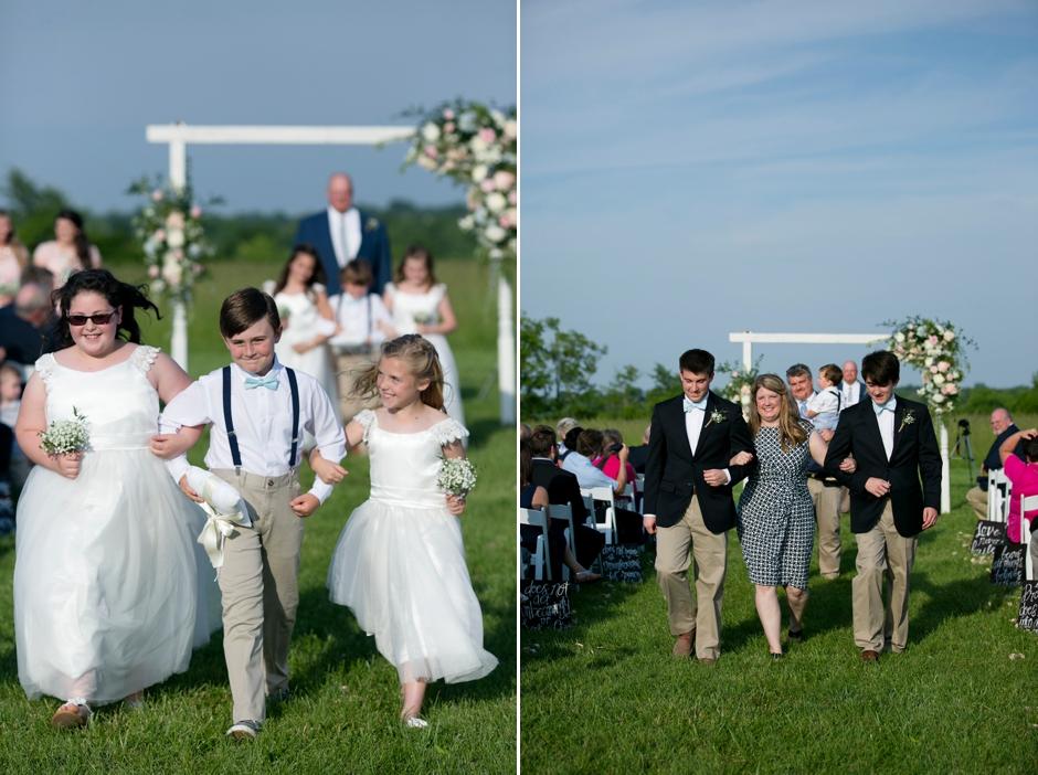 kentucky-spring-wedding-red-orchard-park-blush-614