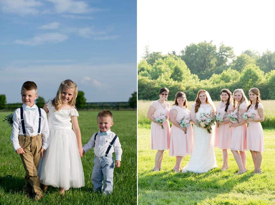 kentucky-spring-wedding-red-orchard-park-blush-616