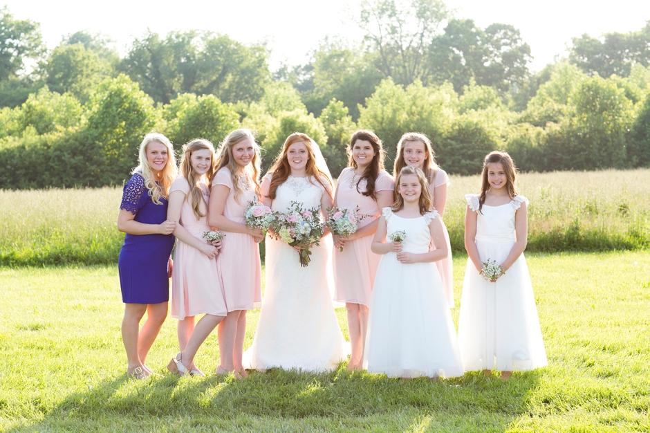 kentucky-spring-wedding-red-orchard-park-blush-617