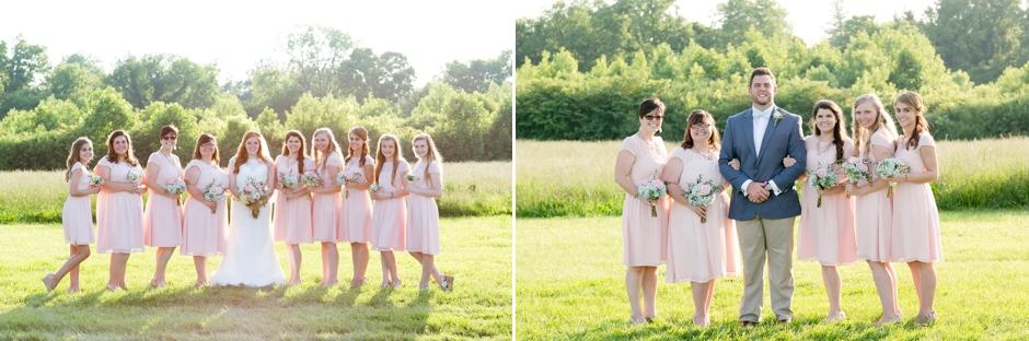 kentucky-spring-wedding-red-orchard-park-blush-618