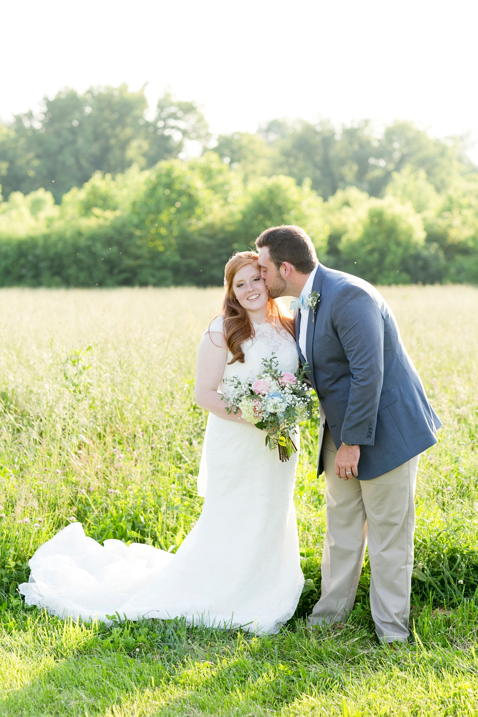 kentucky-spring-wedding-red-orchard-park-blush-619