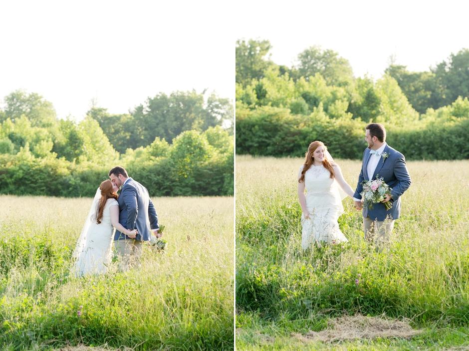 kentucky-spring-wedding-red-orchard-park-blush-622