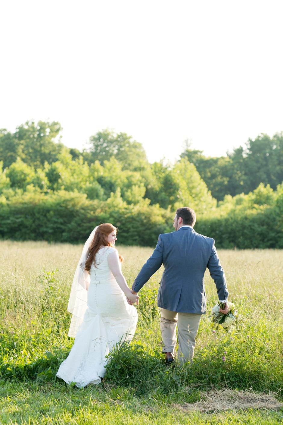 kentucky-spring-wedding-red-orchard-park-blush-623