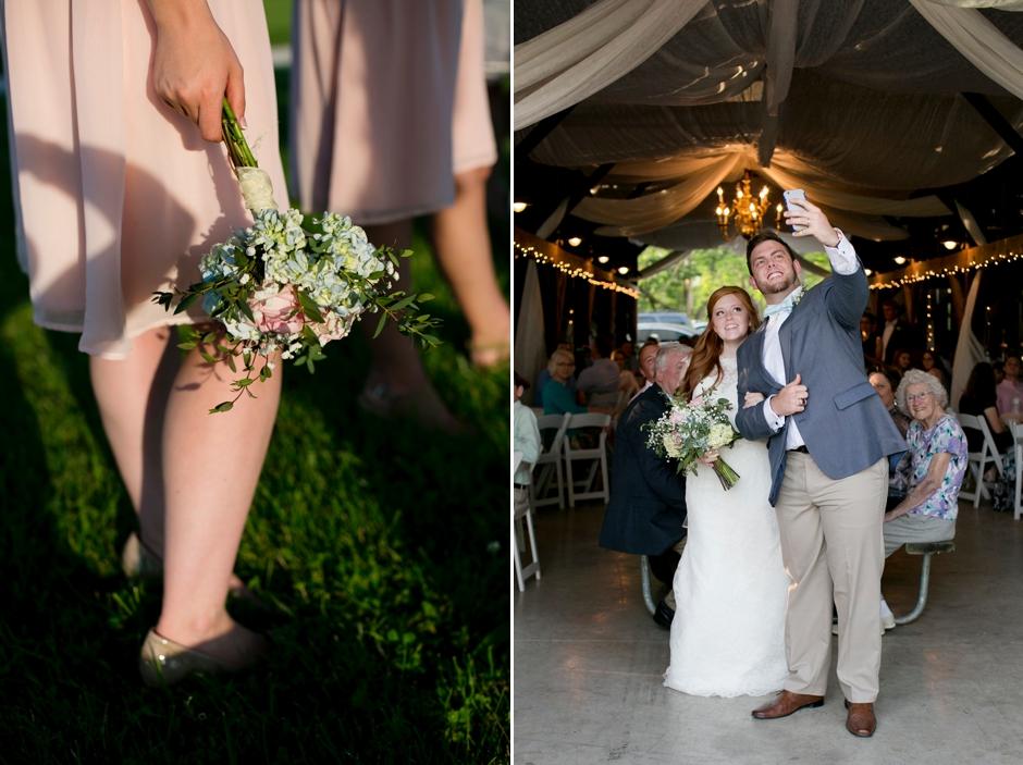 kentucky-spring-wedding-red-orchard-park-blush-628