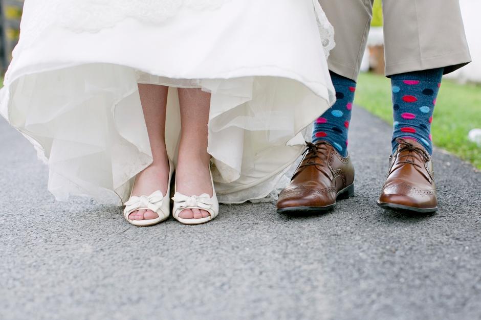 kentucky-spring-wedding-red-orchard-park-blush-631
