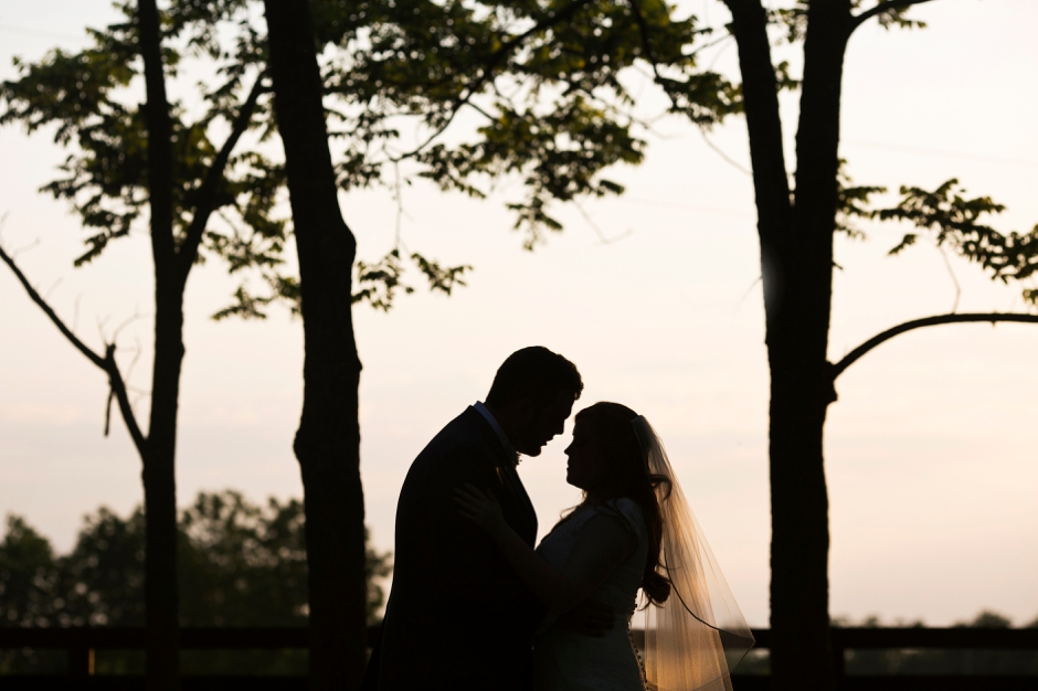 kentucky-spring-wedding-red-orchard-park-blush-634