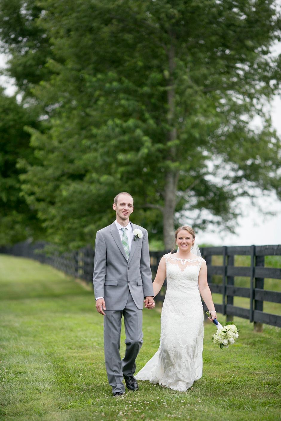 shelby-hills-farm-summer-kentucky-wedding-navy-green-001