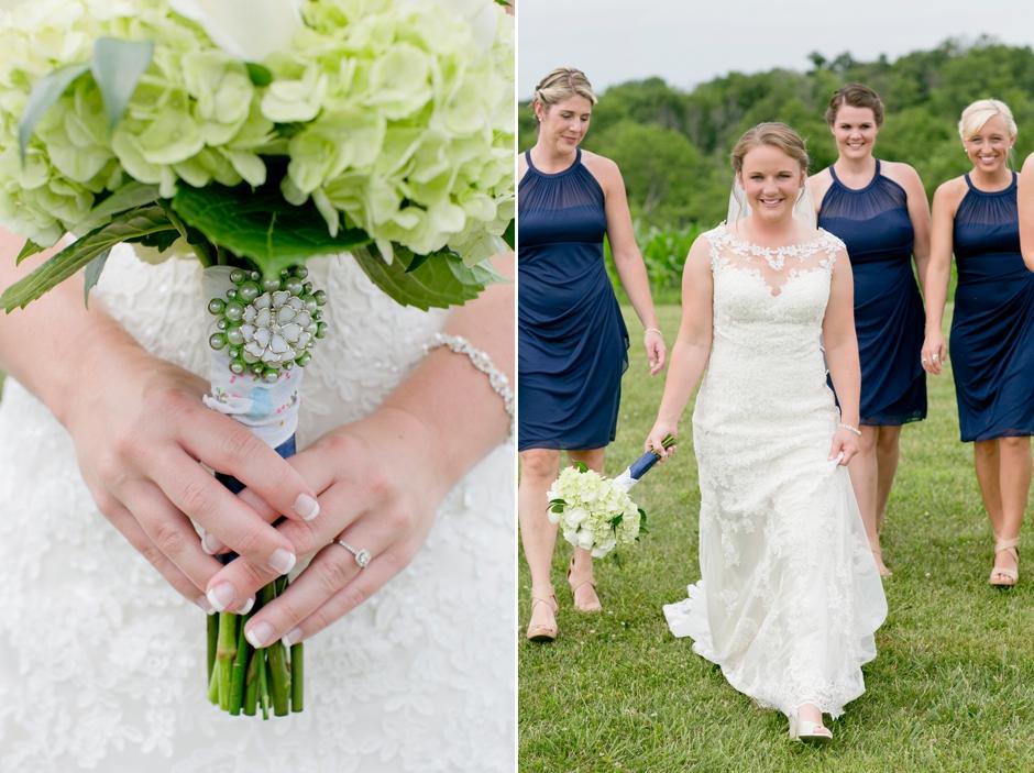shelby-hills-farm-summer-kentucky-wedding-navy-green-013