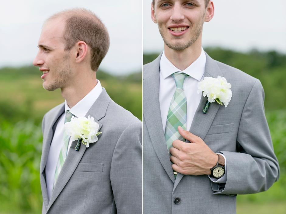 shelby-hills-farm-summer-kentucky-wedding-navy-green-016
