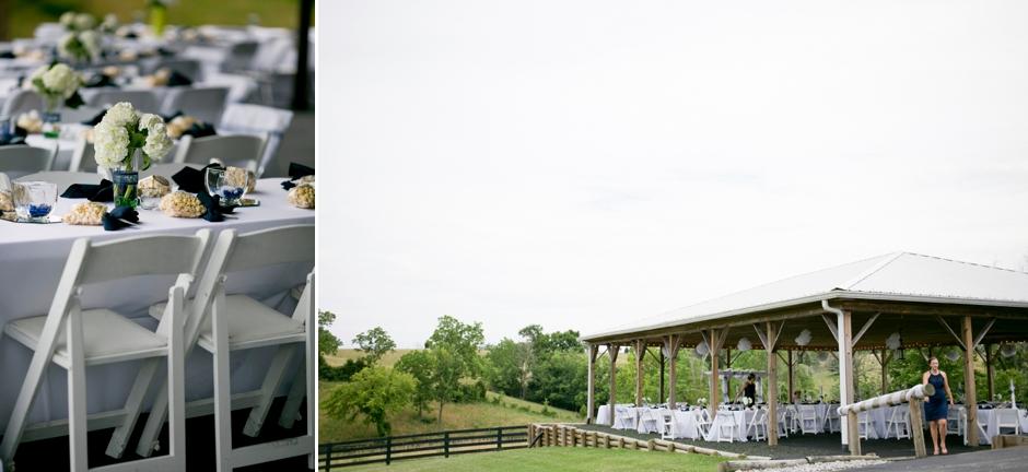 shelby-hills-farm-summer-kentucky-wedding-navy-green-020