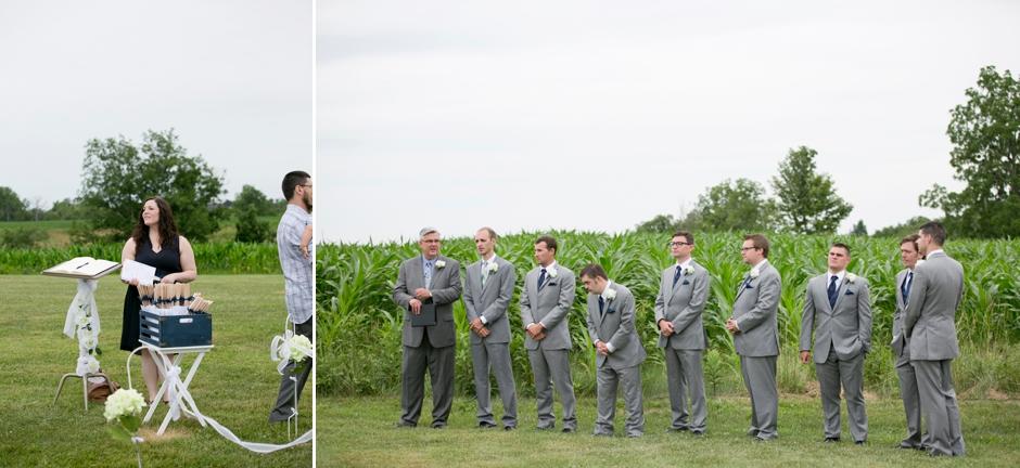 shelby-hills-farm-summer-kentucky-wedding-navy-green-022