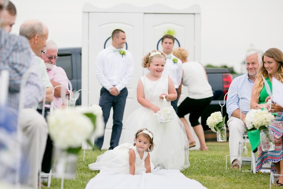 shelby-hills-farm-summer-kentucky-wedding-navy-green-027