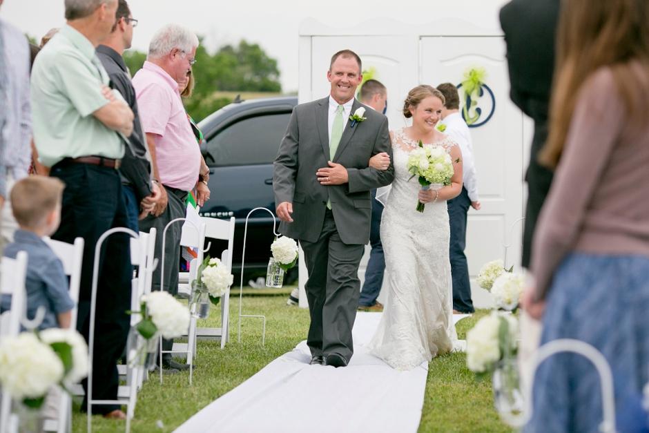 shelby-hills-farm-summer-kentucky-wedding-navy-green-031