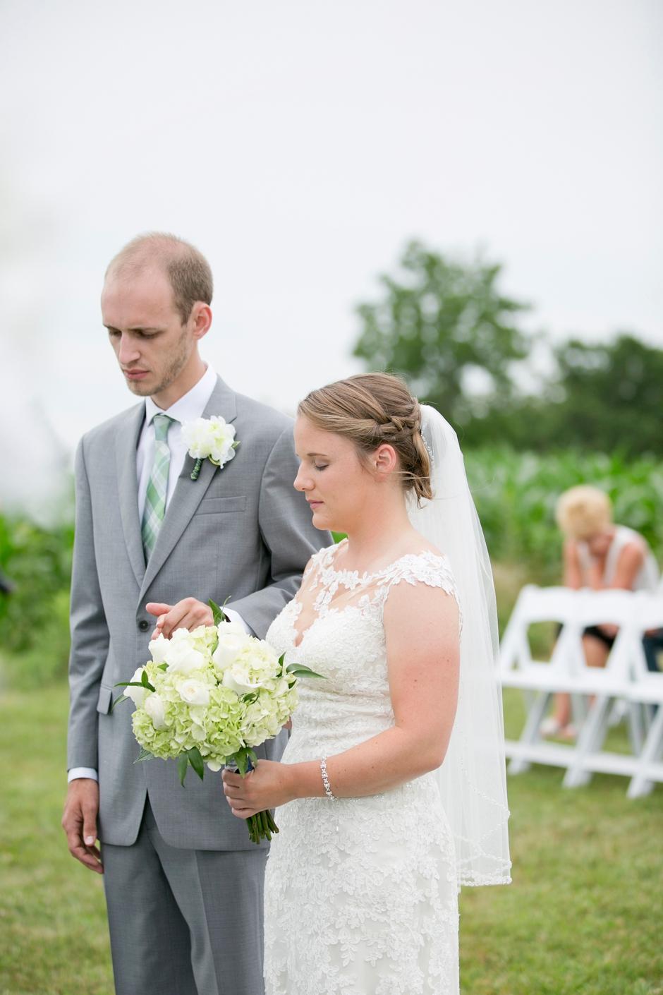 shelby-hills-farm-summer-kentucky-wedding-navy-green-034