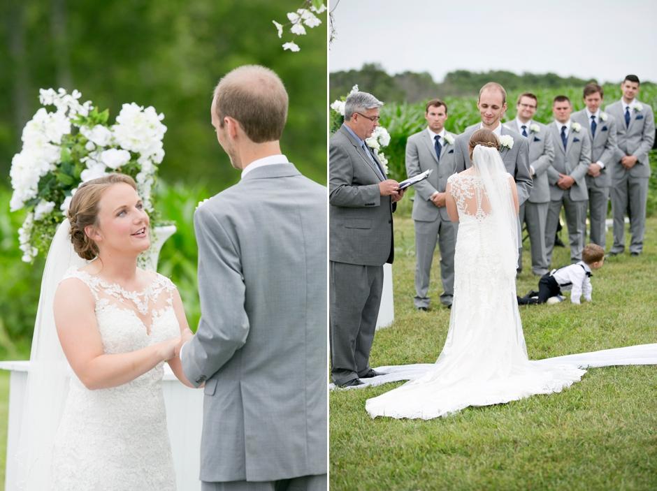 shelby-hills-farm-summer-kentucky-wedding-navy-green-036