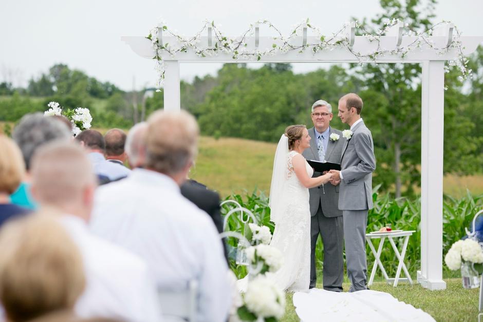 shelby-hills-farm-summer-kentucky-wedding-navy-green-038