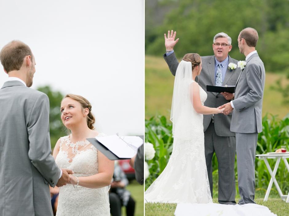 shelby-hills-farm-summer-kentucky-wedding-navy-green-039