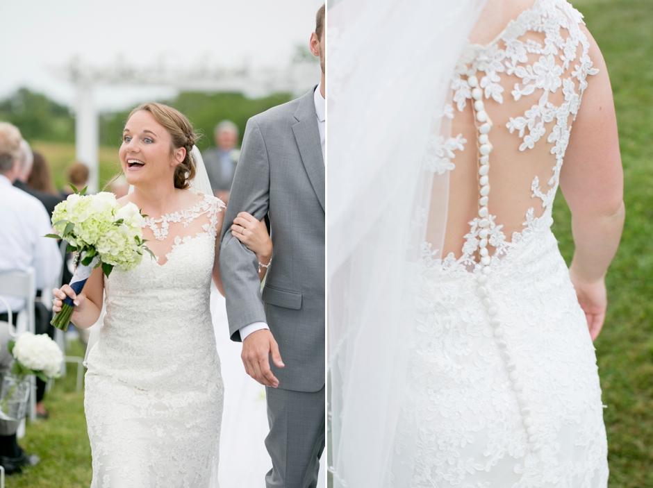 shelby-hills-farm-summer-kentucky-wedding-navy-green-043